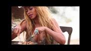 Превод! Beyonce - Countdown