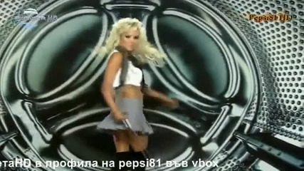 Elena - Ne puskai ( Official Video)