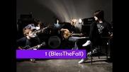 Top 15 Emocore Bands