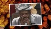 Big Walter Horton - Tin Pan Alley