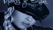Mary J. Blige - K. Murray Interlude ( Audio )