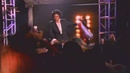 Robin S - Show Me Love 1993
