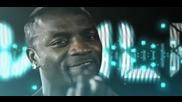 * New * Florida ft. Akon - Available Gigamega Добро Качество