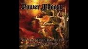 Power Theory -09- Uriels Tears-instrumental