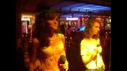 Sunny Beach - Karaoke 2