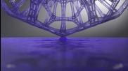 Иновационна технология в 3 D принтирането