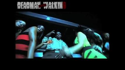 * 2010 * Gucci Mane - Yelp ( I got all of that )