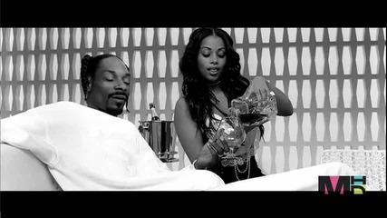 Snoop Dogg feat. Pharrell - Drop It Like It's Hot Hd