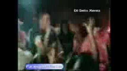 Los Morancos & Don Omar - Dale don dale abdominales