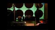 Nickelodeon Big Time Rush Шеметен бяг - сезон 2 - еп.5 Бг Аудио Цял Епизод