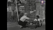Kisi Ki Muskurahaton Pe ( Raj Kapoor)