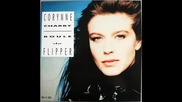 Corynne Charby - Boule De Flipper (version Longue 1986)