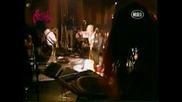 Десислава - Тания Концерт Live