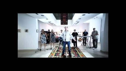 Halid Beslic - Dvadesete - (Official Video)