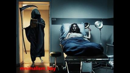 • Minimal Hospital !!! •