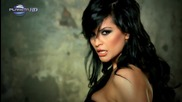 Преслава - Жените след мен | Официално видео