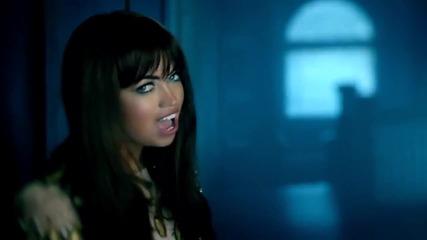 Aura Dione - Friends ft. Rock Mafia (official Music Video) + Бг Превод