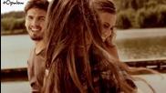 » Превод « Alexunder Base ft. Soel - Set Me Free ( Фен Видео )