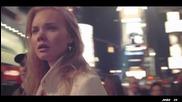 Прекрасна! Ellie Goulding - Under Control ( Фен Видео ) + Превод