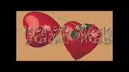Посветено На Любовта На Живота Ми