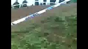 Мотокрос - мездрея - 19.04.2009 - 2