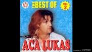 Aca Lukas - Licna karta - (audio) - 2000 JVP Vertrieb