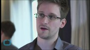Snowden Fans See Vindication for Leaker