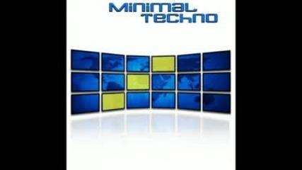 [andrea Bertolini] Minimal Techno