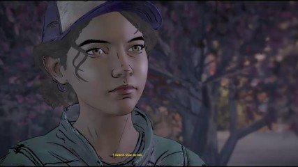 The walking dead a new frontier episode 3 full