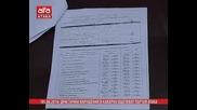 Драстични нарушения в Каварна ощетяват партия Атака, 03.06.2014г.
