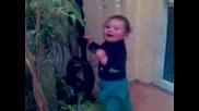 Бебе Чисти