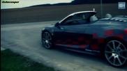 Mtm Audi R8 V10 Spyder