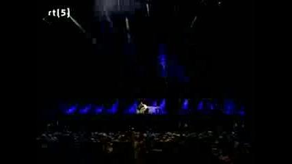 Michael Jackson - You Are Not Alone (history Tour Munich 1997)