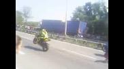 Събор Велико Търново 24 - 26.08.2007