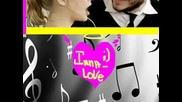 Heath Ledger And Michelle Williams *:)