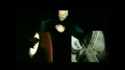 Harun Kolcak- Ask Beni Hep Degistirecek [barcodes Romeo Edit]