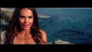 Ajur - Summer love ( Official Video )