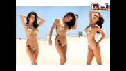 [28min] Hot Summer Fresh Mix [part 1] By D. J. Vanny Boy™