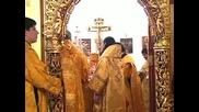 Православие.  Японска Православна Църква