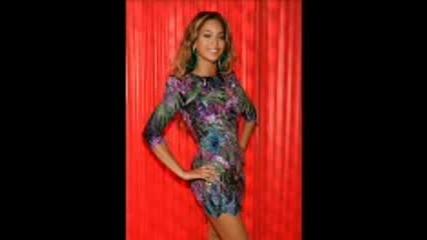 Alicia keys & Beyonce Knowles - Bet Awards
