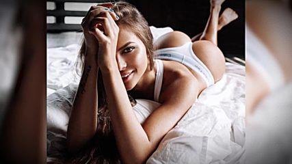 Най-красивите рускини в Instagram