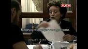 Интернатът Черната лагуна 1 сезон 3 епизод 1 част