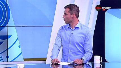 """""""Героите на кръга"""" - най-добрите футболисти след 14-ия кръг в Първа лига"""