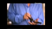 Търсачи на антики 28.08.2013 Бг Аудио Цял Епизод