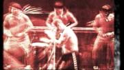 Sepultura - Choke (Оfficial video)