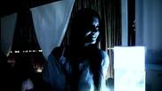 Allexinno & Starchild - Senorita [official Music Video] + текст и превод