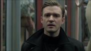 * New + Превод * Justin Timberlake - Mirrors 2o13