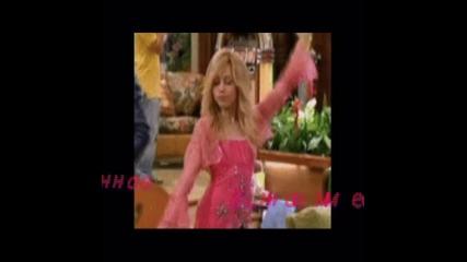 Miley - Виж