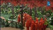 Буда - епизод 44