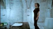 Лияна и Dj Ники - Изневяра (official Video)